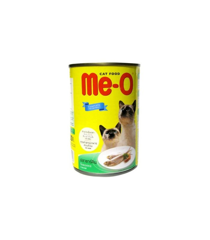 Best Wet Cat Food For Teeth