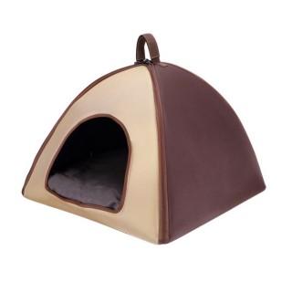 Ibiyaya Pet Tent Bed