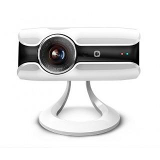 Chuango IP116 HD WiFi Pet Camera