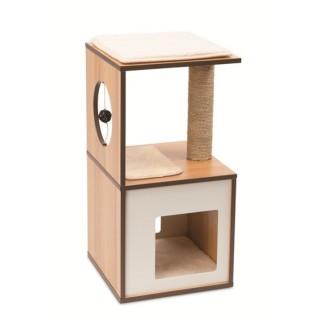 Vesper V-Box Small Cat Furniture