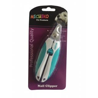 Michiko Premium Pet Nail Clipper