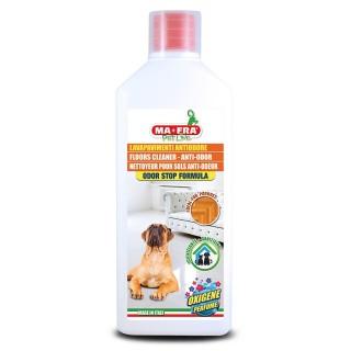 Ma-Fra Pet Line Floor Cleaner Anti-Odor 1000ml
