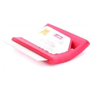 Le Salon Essentials Flea Dog Comb
