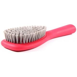 Le Salon Essentials Bristle Small Dog Brush