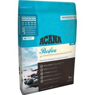 Acana Pacifica 1.8kg Cat Dry Food
