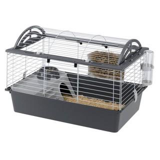 Ferplast Casita 80 Small Pets Habitat Home