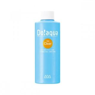 ADA Do! Aqua be Clear 200ml Aquarium Water Conditioner