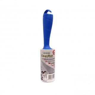 GimBorn CleanRoll Lint Roller