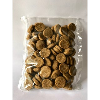 *Sample Pack* Acana Classics Prairie Poultry Formula Dog Dry Food