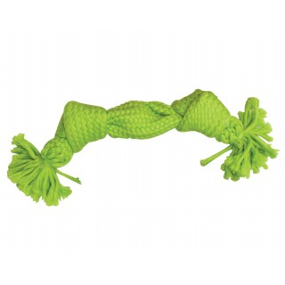 GimDog Super Squeak Small 9inches Dog Toy