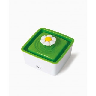 Catit Senses 2.0 Mini Flower Water Fountain