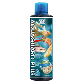 Azoo Plus Aquaguard Plus