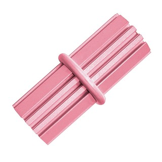 KONG Puppy Teething Stick Medium Dog Toy