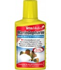 Tetra Medica MarinOopharm