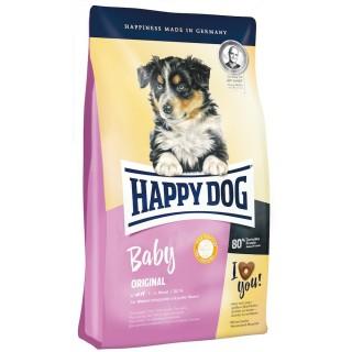 Happy Dog Baby Original 1kg Dog Dry Food