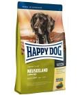 Happy Dog Supreme Sensible Neuseeland (New Zealand) Lamb & Rice Dog Dry Food