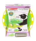 Petstages Catnip Chaser Cat Toy