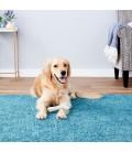 Petstages Deerhorn Dog Chew Toy