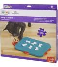 Nina Ottosson Dog Casino Plastic Interactive Dog Game - Level 3