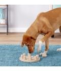 Nina Ottosson Dog Smart Composite Puzzle Dog Toy - Level 1