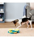 Nina Ottosson Dog Tornado Interactive Dog Toy - Level 2
