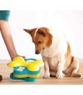 Nina Ottosson Dog Tornado Interactive Dog Toy - Level 2