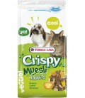 Versele-Laga Crispy Muesli Rabbit Dry Food
