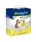 Biokat's Micro Extra Bianco Fresh 7kg Cat Litter