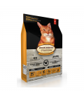 Oven Baked Tradition Weight Management Senior Cat Dry Food