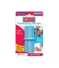 Kong Teething Stick Puppy Toy