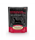 Oven Baked Tradition Bacon for All Breeds 227g Dog Treat