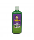 Sniff by Purple Paw with Madre de Cacao Dog Shampoo