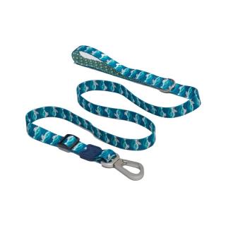 Bullie Malibu Adjustable Dog Leash