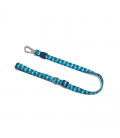 Bullie Malibu Adjustable Dog Leash