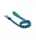 Bullie Malibu Standard Dog Leash
