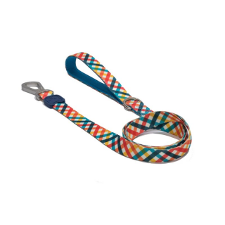 Bullie Rocket Standard Dog Leash