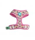 Bullie Polly Adjustable Dog Harness