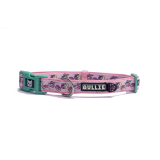 Bullie Polly Dog Collar