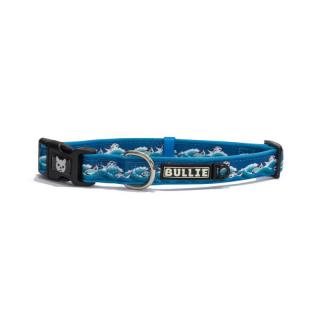 Bullie Malibu Collar