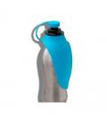 Bullie Stainless Steel Pet Bottle