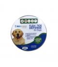 Vetri Science Laboratories Flea + Tick Defense Collar for Large Breed Dogs