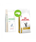Royal Canin Veterinary Diet URINARY S/O 1.5kg Cat Dry Food