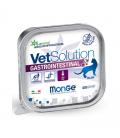 Monge Vet Solution Gastrointestinal 100g Cat Wet Food