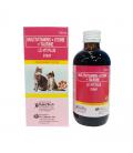 LC Vit Plus Multivitamins 120ml Syrup