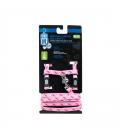 Catit Ribbon Adjustable Cat Harness and Leash
