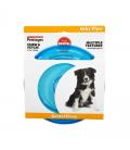 Petstages ORKA Flyer Dog Fetch Toy