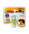 Petstages Crunchcore Dog Chew Toy