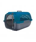 Dogit Voyageur Dark Blue Pet Carrier