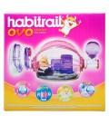 Habitrail OVO Home Hamster Habitat