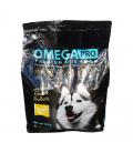 Omega Pro Salmon Dog Dry Food